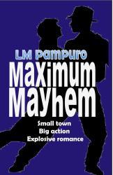 MaximumMayhem