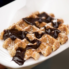 200805-r-xl-classic-belgian-waffles