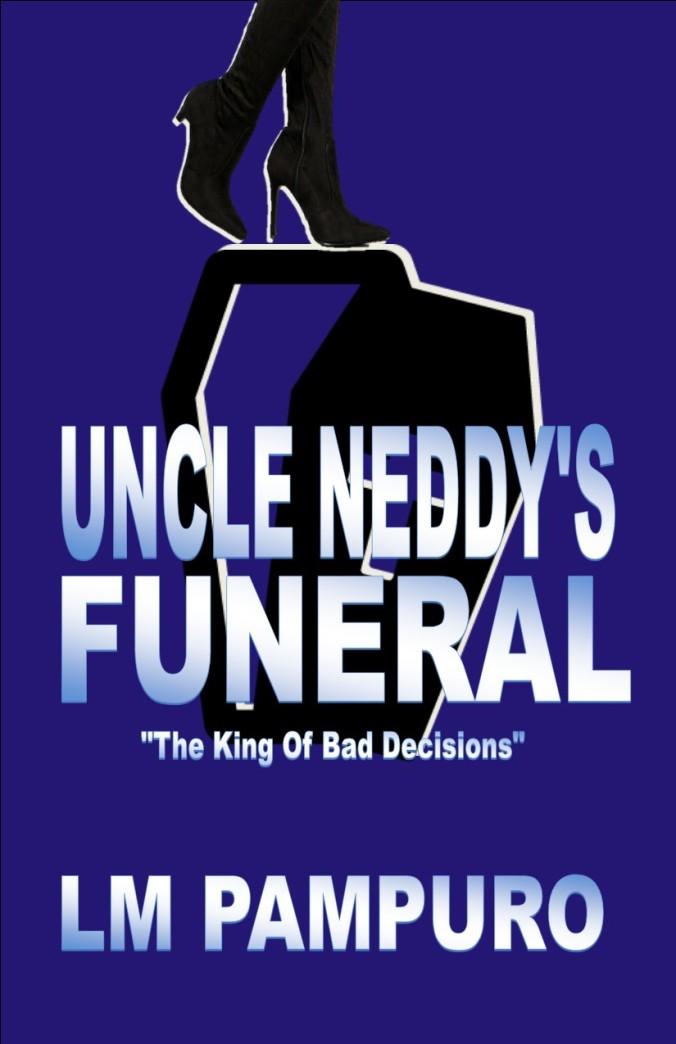 UncleNeddys