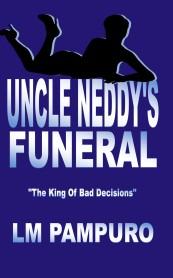 UncleNeddys 3