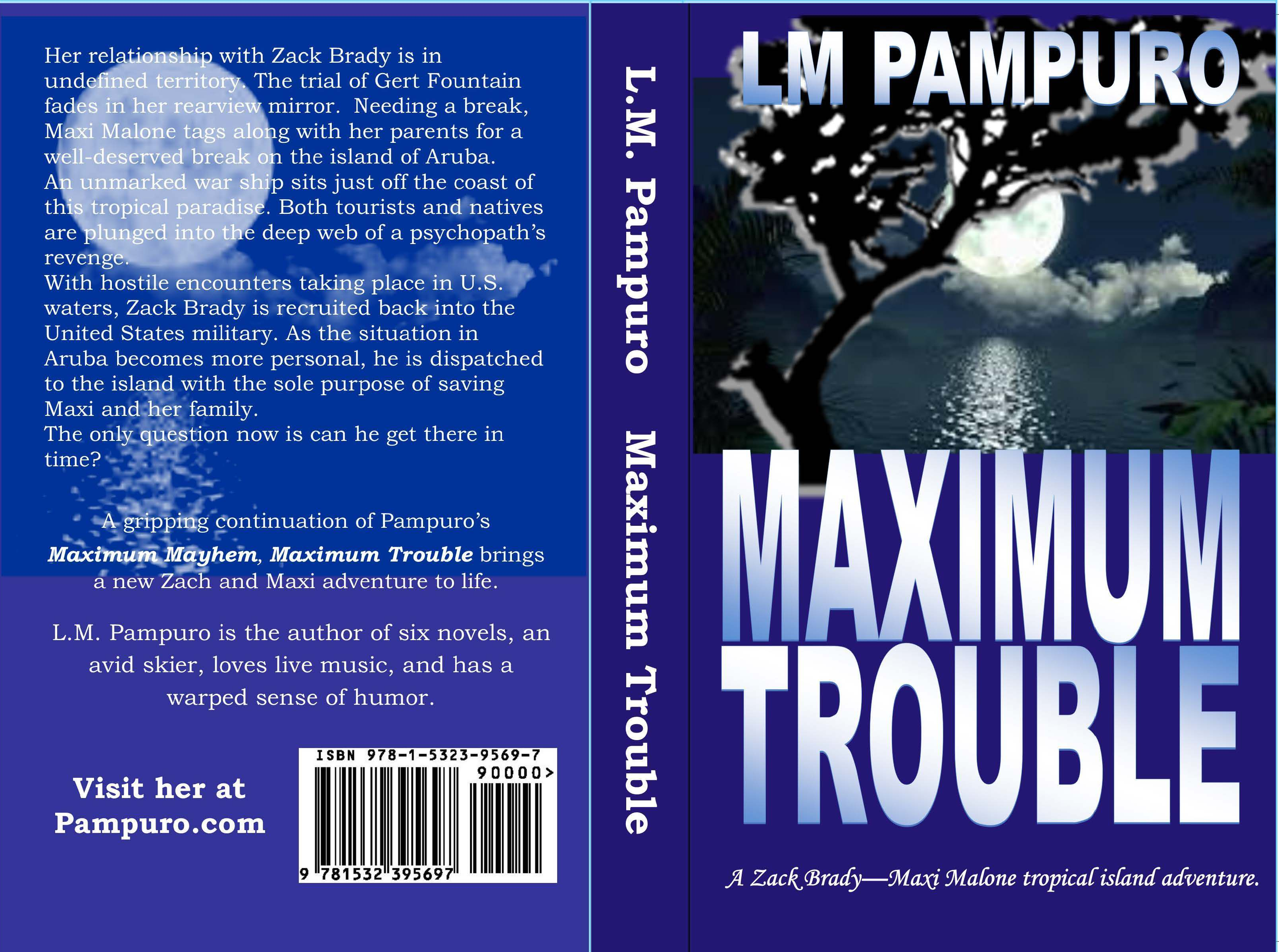 MaxTroubleFinalCover2